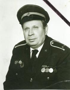 čb 353Alois Kundrata