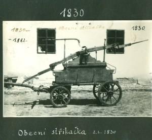 čb301