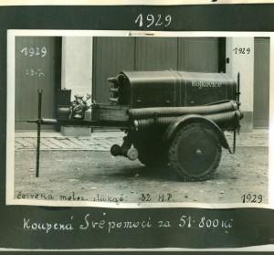 čb303