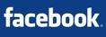facebook 10x4